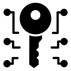 4021451-512