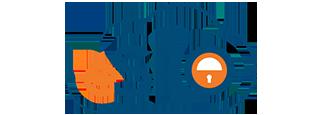 eSilo Logo