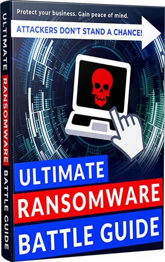 ultimate_ransomware_guide_mockup_compressed