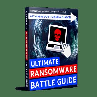ultimate_ransomware_guide_mockup_v2