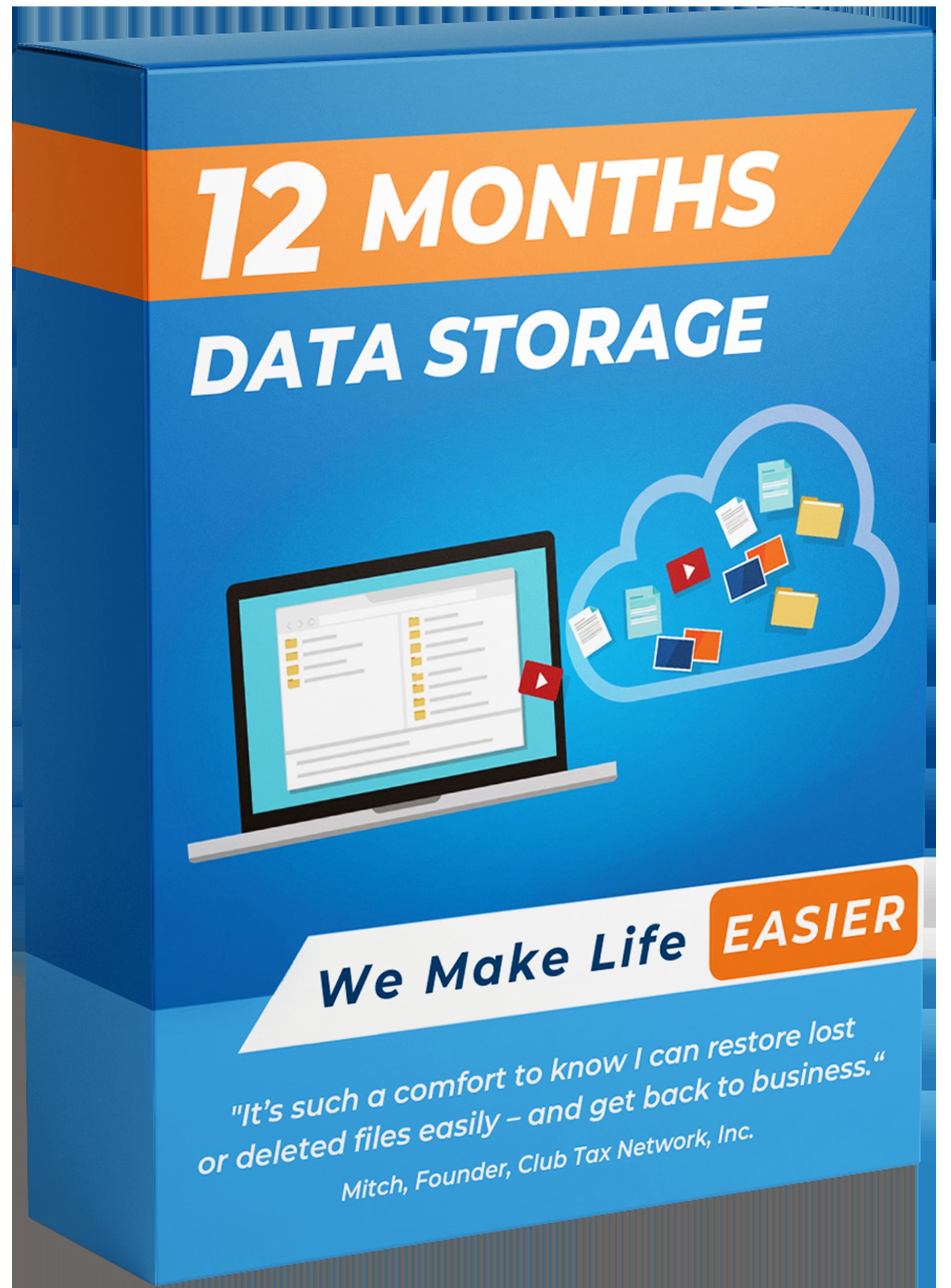 data_storage_box_mockup3
